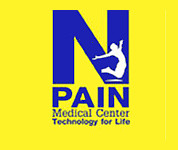 npain-logo